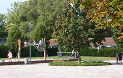 Grundschule Bassen